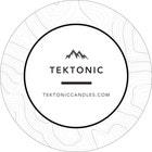 TektonicCandles