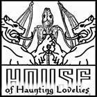 HauntingLovelies