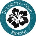 DecorateYourParadise