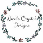 NicoleCrystalDesigns