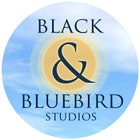 BlackBluebird