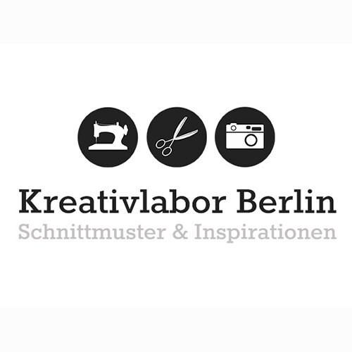 Schnittmuster & Nähanleitungen von KreativlaborBerlin auf Etsy