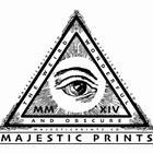 MajesticPrints