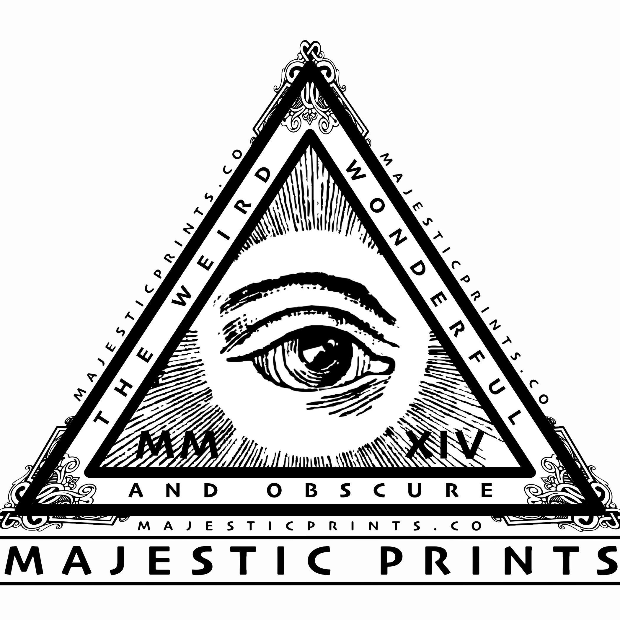 MajesticPrints