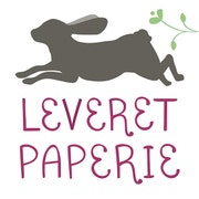 LeveretPaperie
