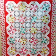 CraftyHollowQuilts