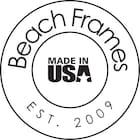 beachframesshop