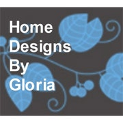 HomeDesignsByGloria