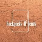 Backpacks4Friends