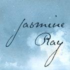 JasmineRayStudio