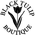 BlackTulipBoutique