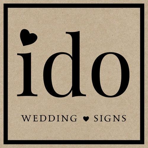 WedPics I Spy Wedding Game Wedding I Spy Printable Wedding