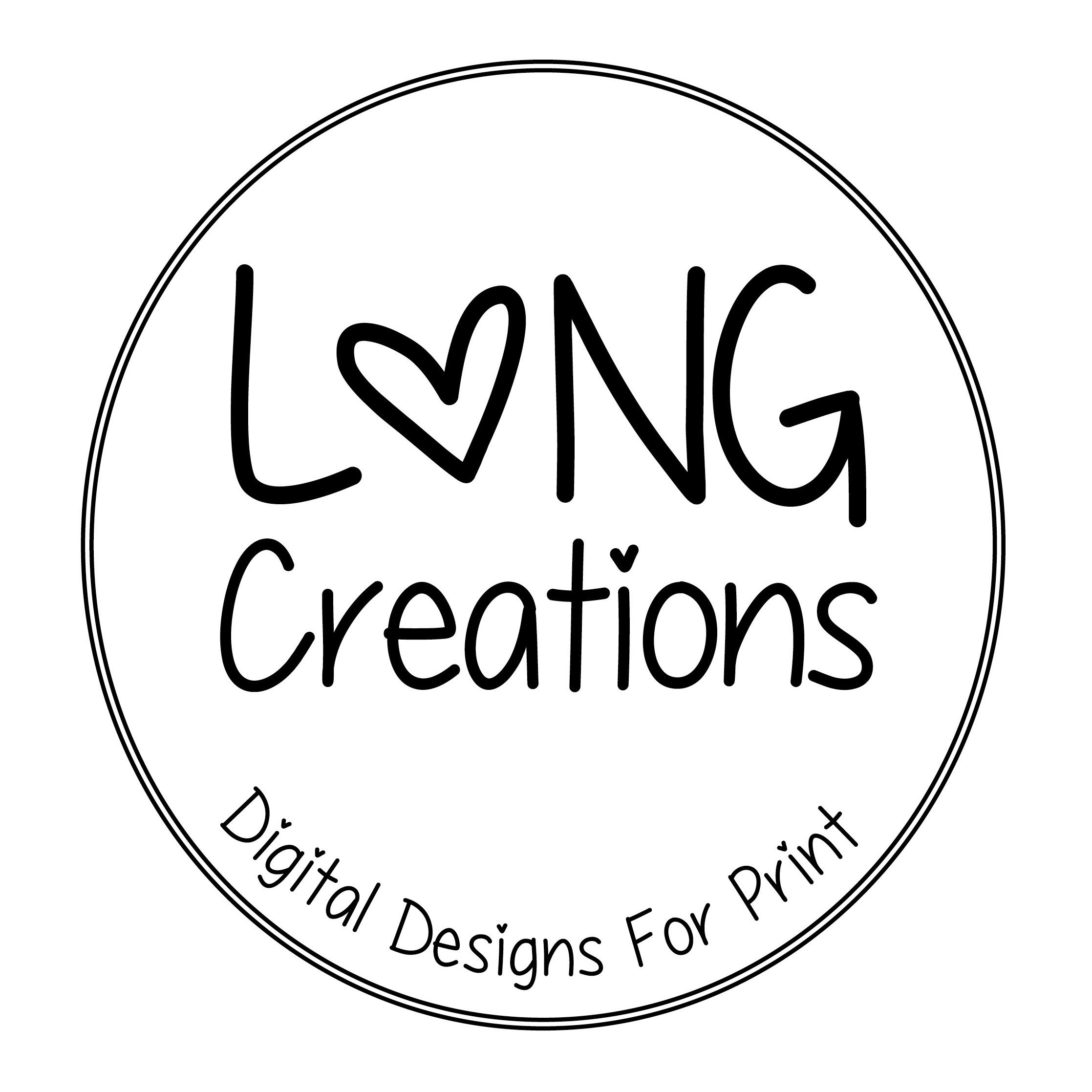 LongCreations1
