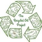 RecycledArtProject
