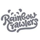 RainbowCrawlers