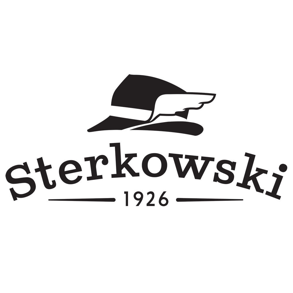 4004bd29593c8 Caps   Hats Workshop by SterkowskiHats on Etsy