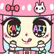 KawaiistationeryCo