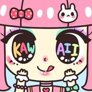 KawaiistationeryCo
