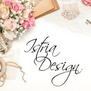 Istriadesign