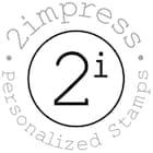 2impress