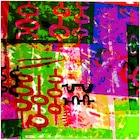 contemporarycloth