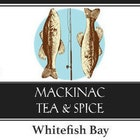 MackinacTea