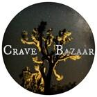 CraveBazaar