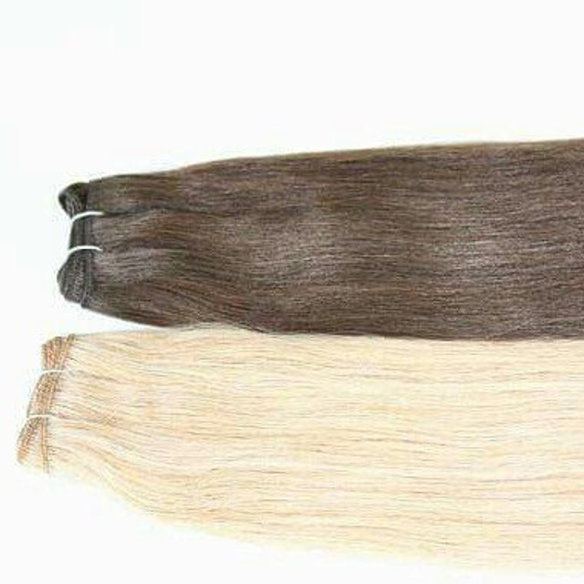 Etsy Top Seller Of Ombre Hair Extensions By Cheriehairextensions