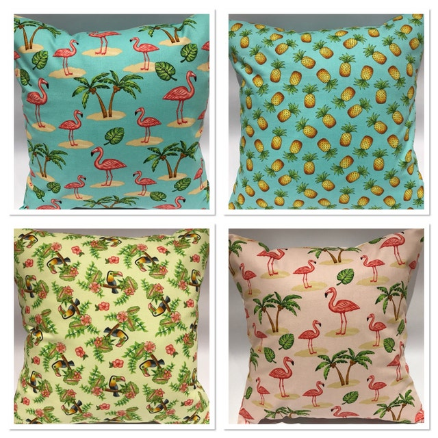 Lots Of Pretty Handmade Things For The Home. Von LoveTorHome
