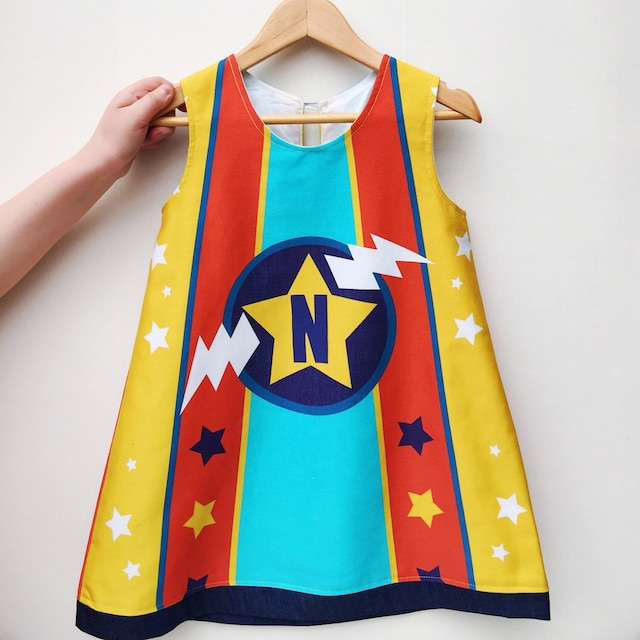 2c4a4fc29871 Girls Boys & Baby Play Clothes by Wild Things by wildthingsdresses