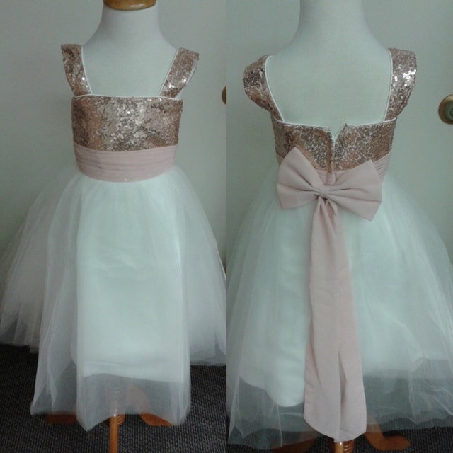 a2a6d4e204d42 Sparkling sequin gowns for your wedding or by TheodoraJames