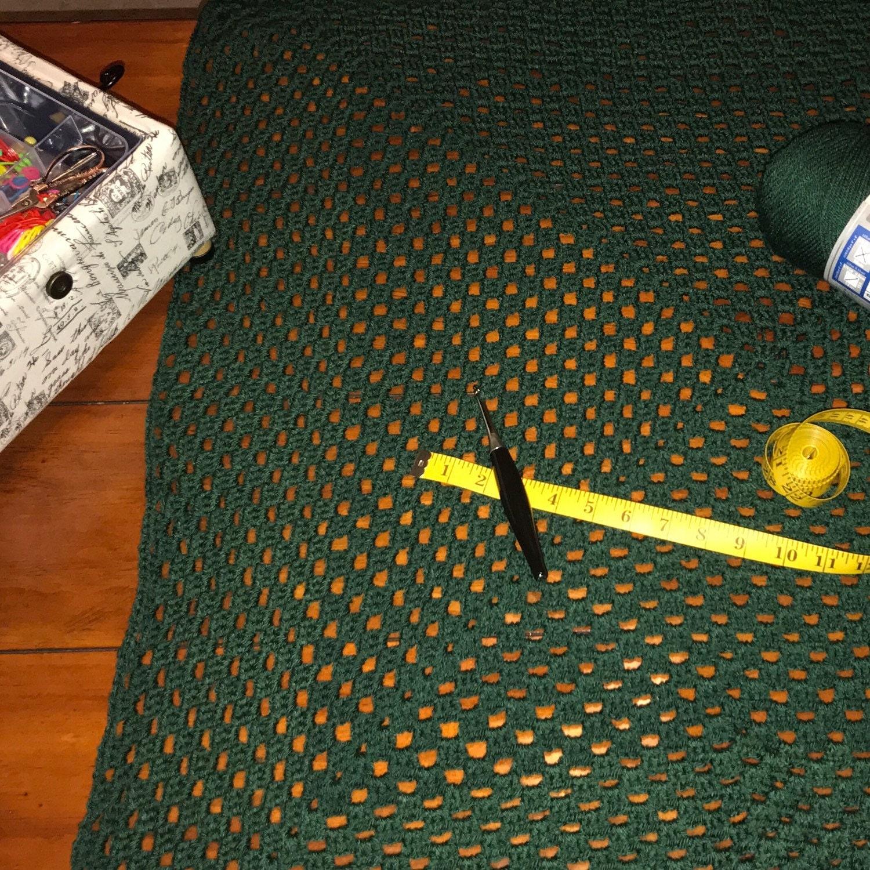 Übergroße Pullover Oversize Strickjacke Damen Strickjacke