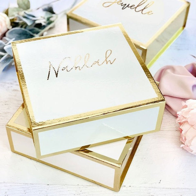 bridal shower decoration ideas homemade.htm bridesmaid gifts wedding favors   decorations by modparty on etsy  bridesmaid gifts wedding favors