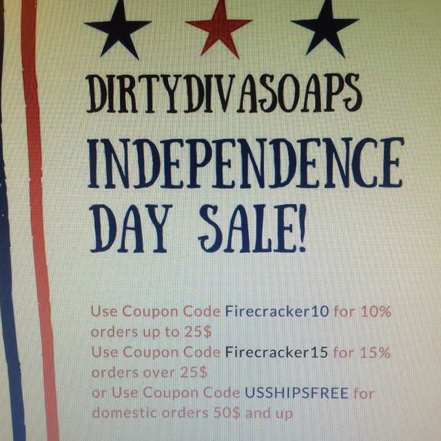 Handmade Shea Butter SoapsShampoo Bars and by dirtydivasoaps