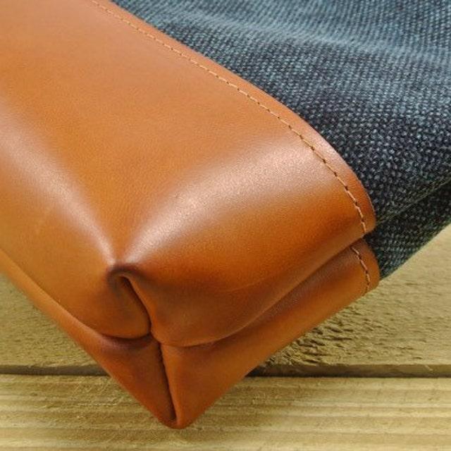 Black Sheep Leather Handmade In England Von Blacksheepleatheruk