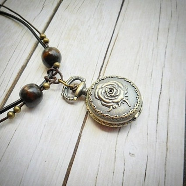 Bohemian Style Fashion Jewelry Handmade Von Jhfwbeadsandfindings