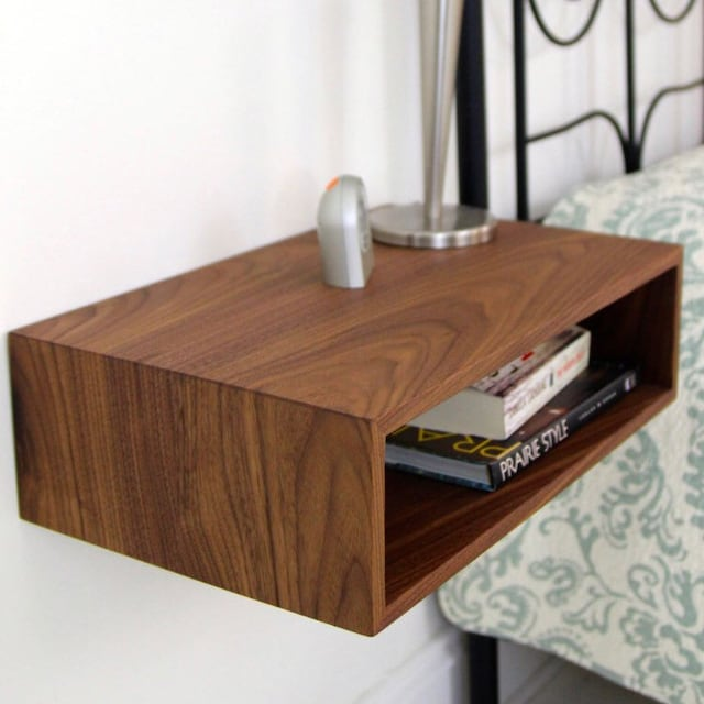 a85dfb34d111 Handcrafted Modern Furniture Designed and by KrovelFurnitureCo