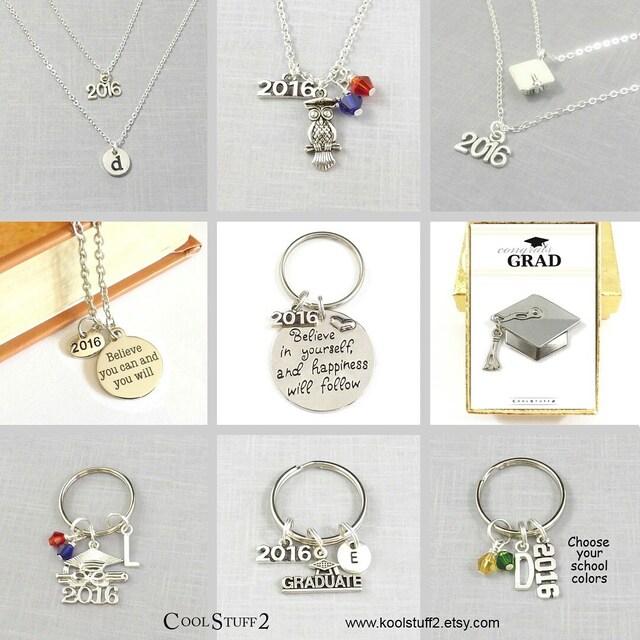 Cool stuff 2 jewelry by koolstuff2 on etsy 2 years solutioingenieria Images