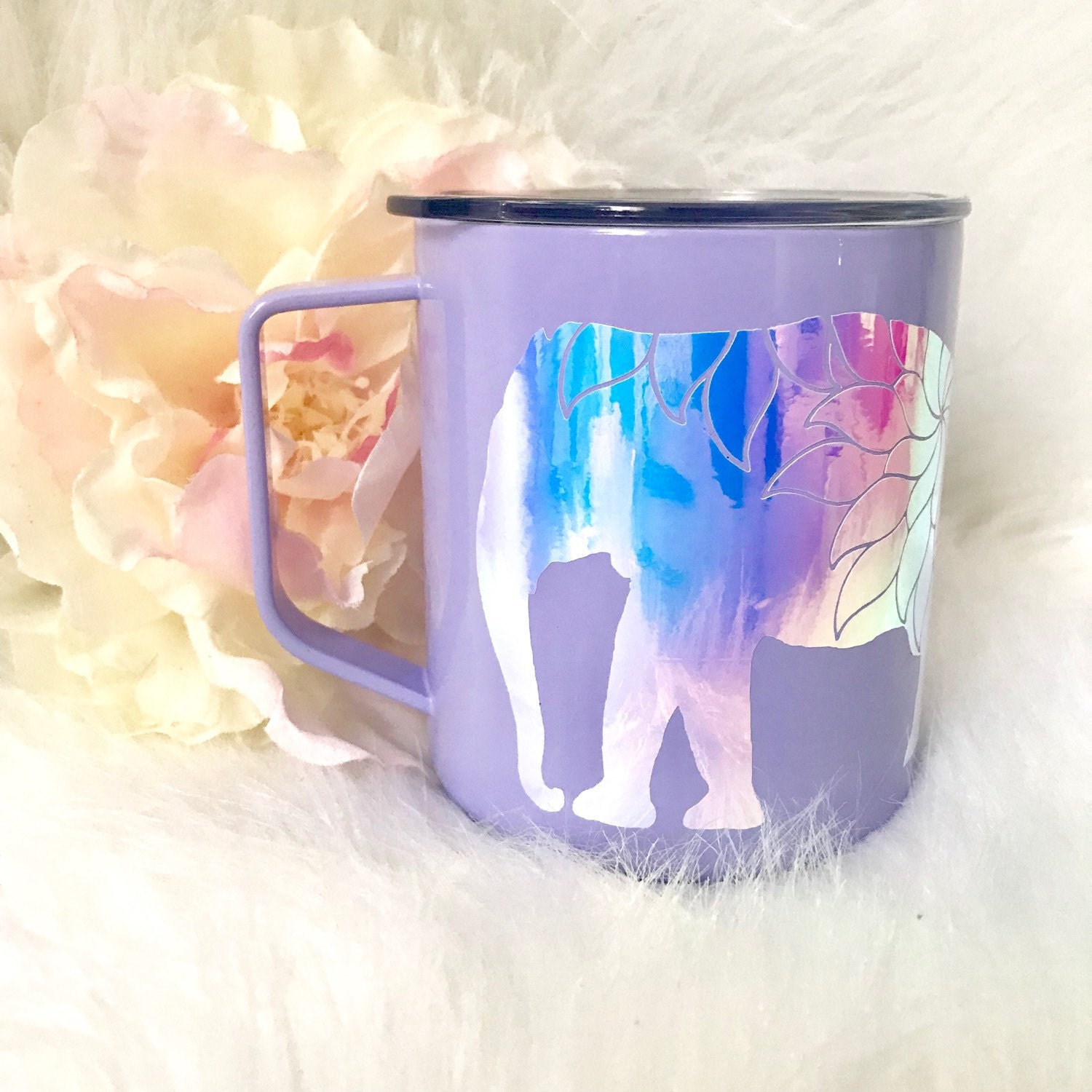 c9c7d131ef8 Updates from DAMFancyCreations on Etsy