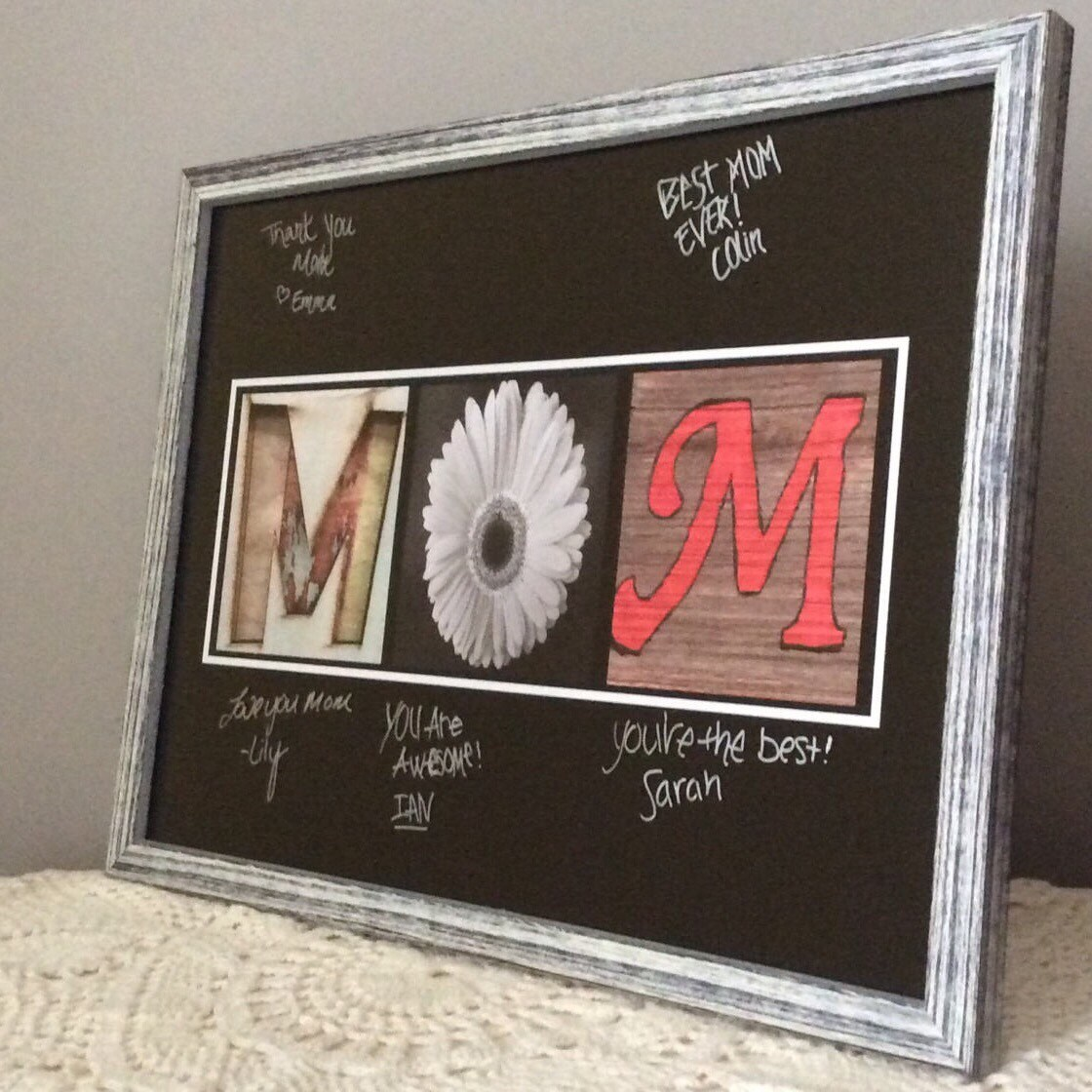 Oi You Cant Buy Your Own Item Close Personalized Mom Gift