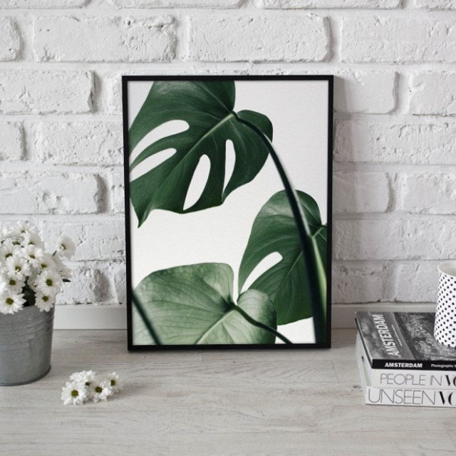 Quality digital prints por PrintmyInk en Etsy