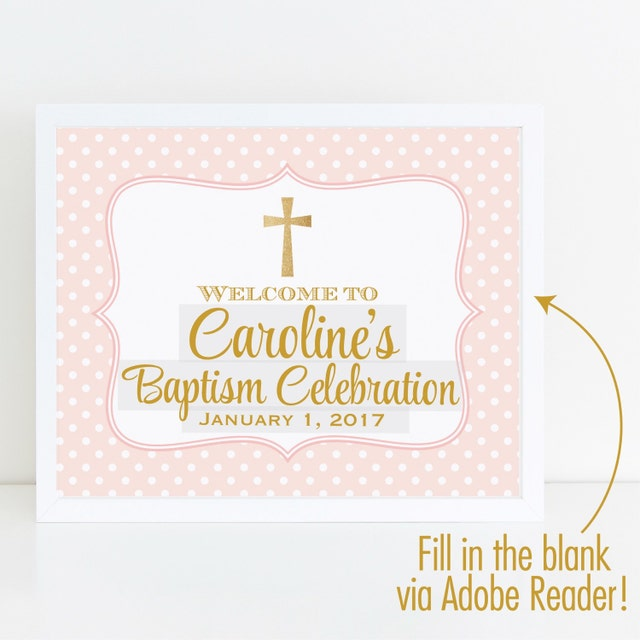 779ee3d227 Invitations   Party Decor by by SprinkledDesign on Etsy