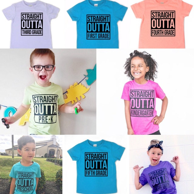 51d8d86aa Fun and trendy shirts for everyone by HartandSoulApparel on Etsy