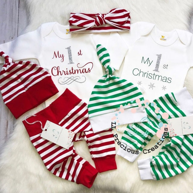 d4112f80003c24 Coming Home Baby Outfits/Sibling Outfits by LLPreciousCreations