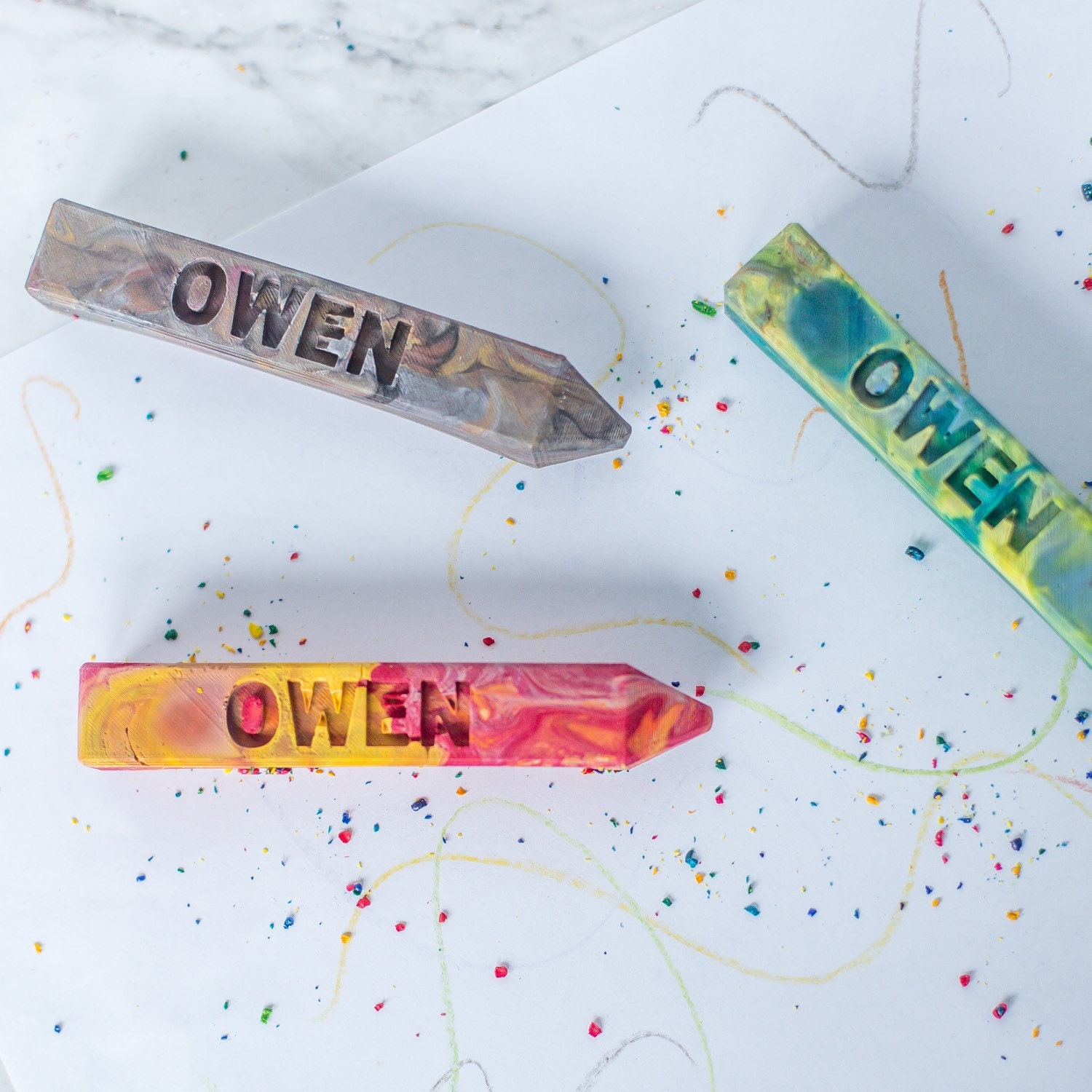 studio childrens room decor crayola crayons no 8 by.htm personalized crayon gift for kids large stix crayon set with etsy  personalized crayon gift for kids large