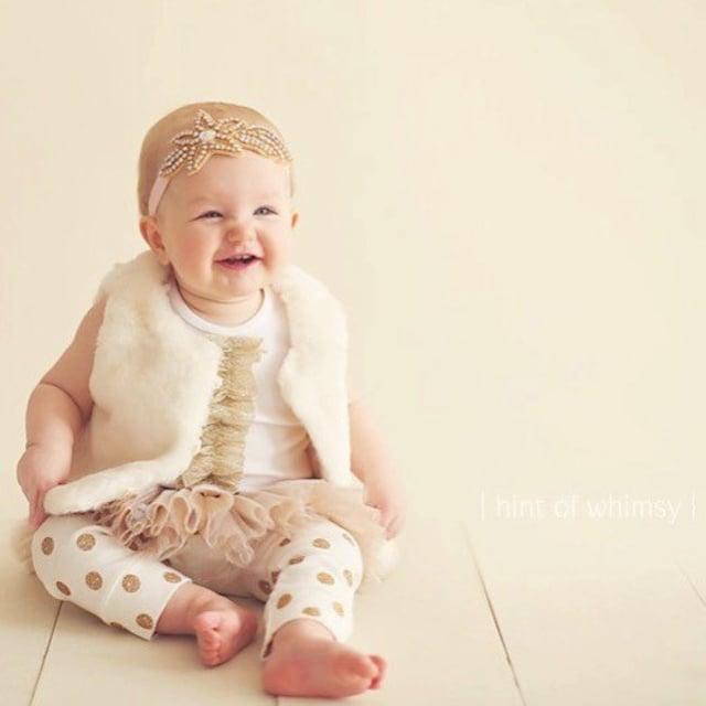 577455221dcba Baby Burp Cloths Bibs Blankets Leggings & by SugarPlumLaneBaby