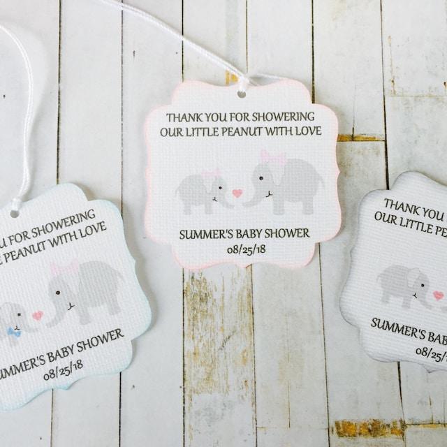 Handmade Gift Tags & other wonderful paper von WildSugarberries