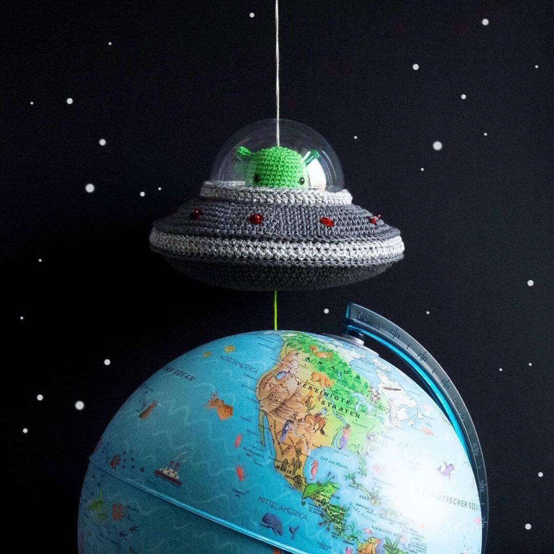 orbit sur 01net