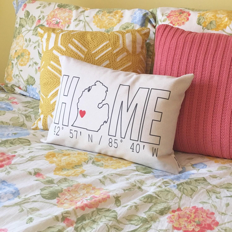 Coole Bettwäsche Für Junge Männer Kleines Schlafzimmer Einrichten