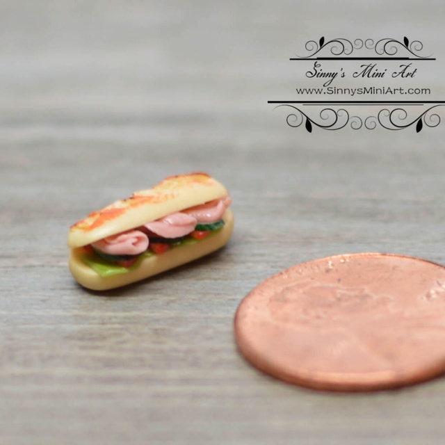 1:6 Dollhouse Miniature Star Bucks// Doll Miniature Coffee Doll Drinks BJD B125
